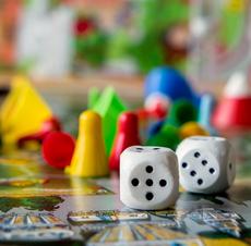 Lire la suite : Réouverture de la Ludothèque : les jeux n'attendent plus que vous