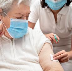 Lire la suite : Ouverture d'un centre de vaccination à Saintes