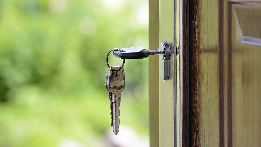 Mettre en location et louer un logement - Communauté d ...