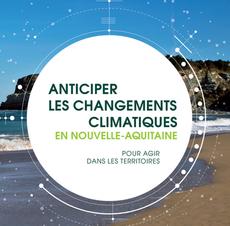 Lire la suite : Conférence sur le changement climatique le 12 novembre