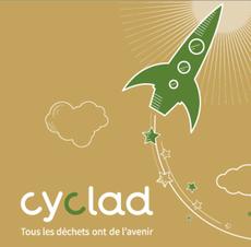 """Lire la suite : Candidatez aux """"Trophées Cyclab"""" !"""