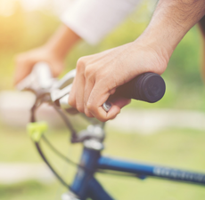 Lire la suite : Enquête : se déplacer à vélo dans l'agglo